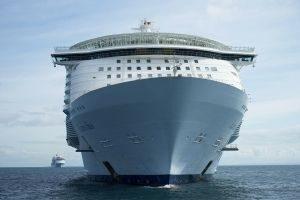 cruiseschip 1