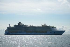cruiseschip 2
