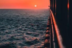 cruiseschip 3
