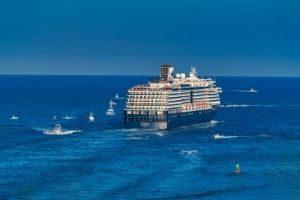 cruiseschip 4